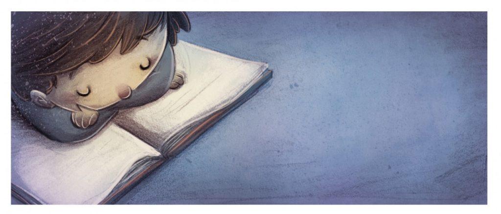 agenda de contes