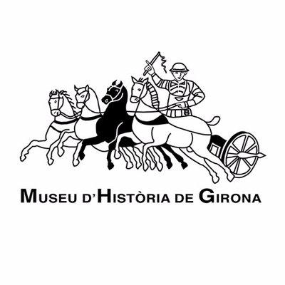 museu historia de Girona