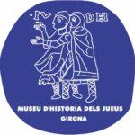 museu historia jueus de Girona