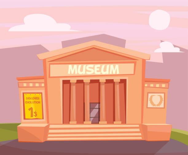 museus de girona