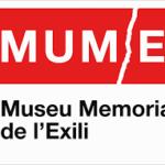 museu memorial de exili mume
