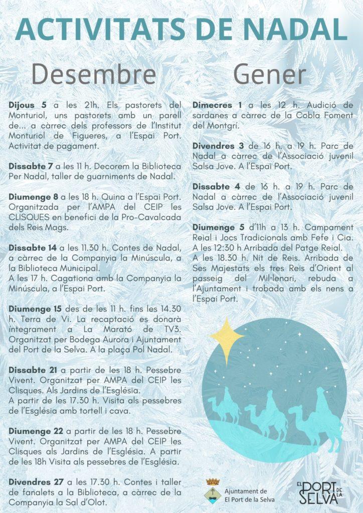 Activitats-de-Nadal-a-El-Port-de-la-Selva