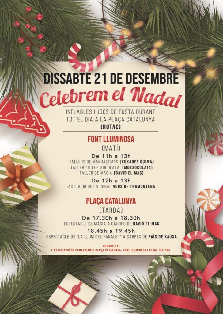 Figueres-celebrem-el-nadal