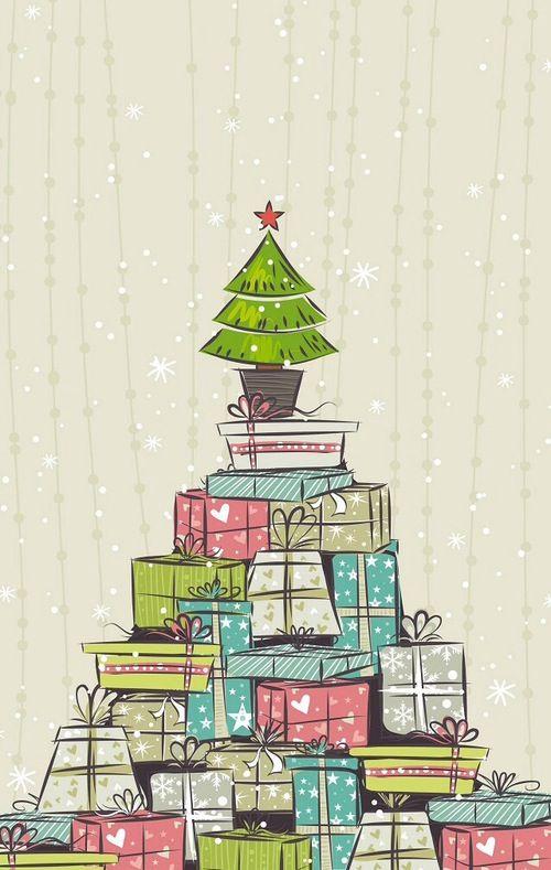 arbre de nadal i regals que fer aquest nadal