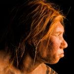 Neandertals a Catalunya
