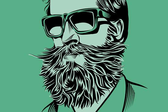 setmana dels barbuts