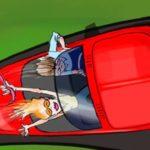 Fira vehicle ocasió calonge