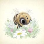 abella i fira de la mel que fer
