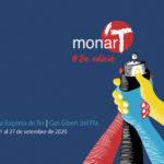 Festival monar'T