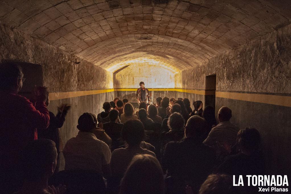Concerts a Cegues