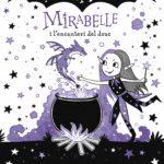 Mirabelle i l´encanteri del drac
