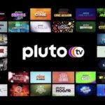 pluto tv gratis