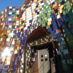 terracota Museu La Bisbal