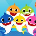 Baby Shark, el vídeo més vist a Youtube historia