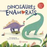 Dinosaures enamorats