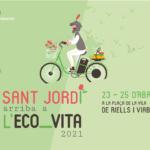 ECOVITA és la fira mediambiental del Montseny