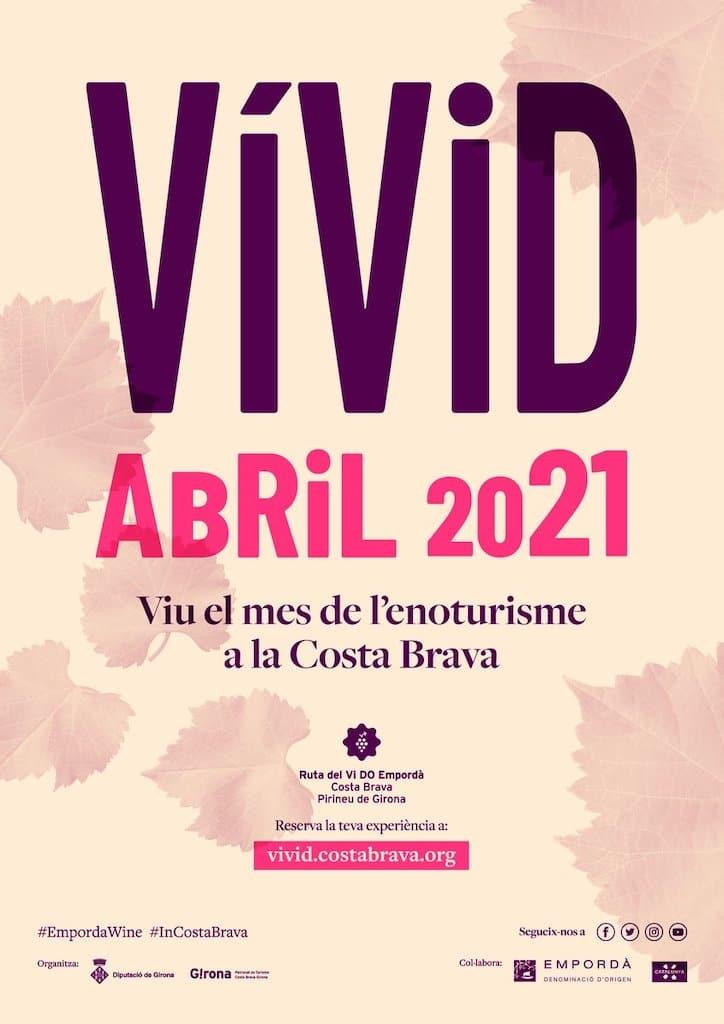 vivid 2021