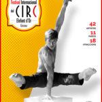 festival del circ elefant d¡or Girona