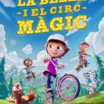 La Bella i el circ màgic