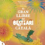 el-gran-llibre-del-bestiari-catala